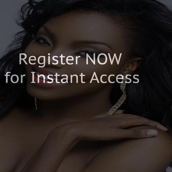 Independent escorts in Purley