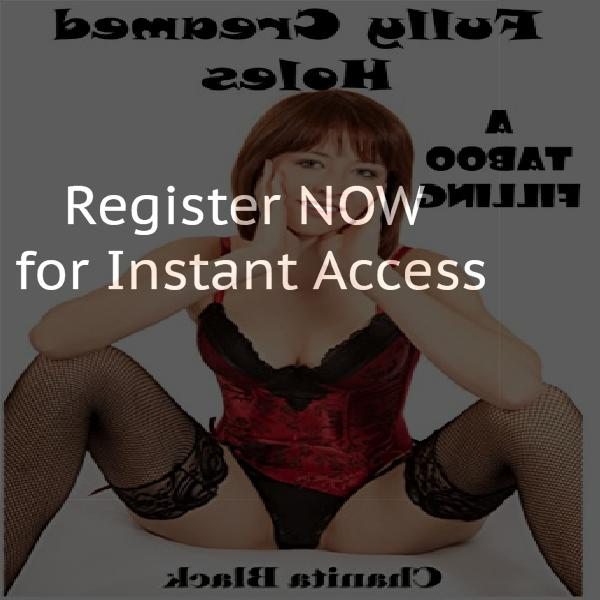 Tantra massage new Dundee